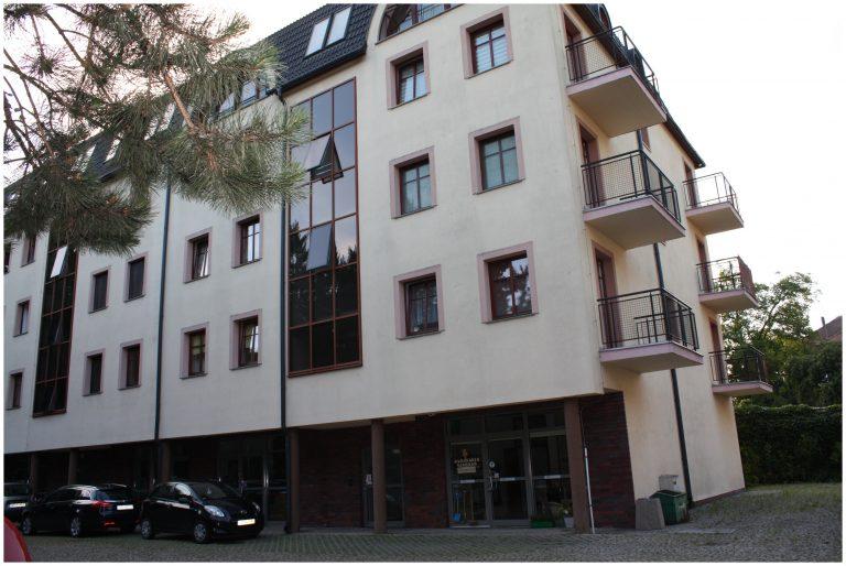 Przedszkole Opole 2