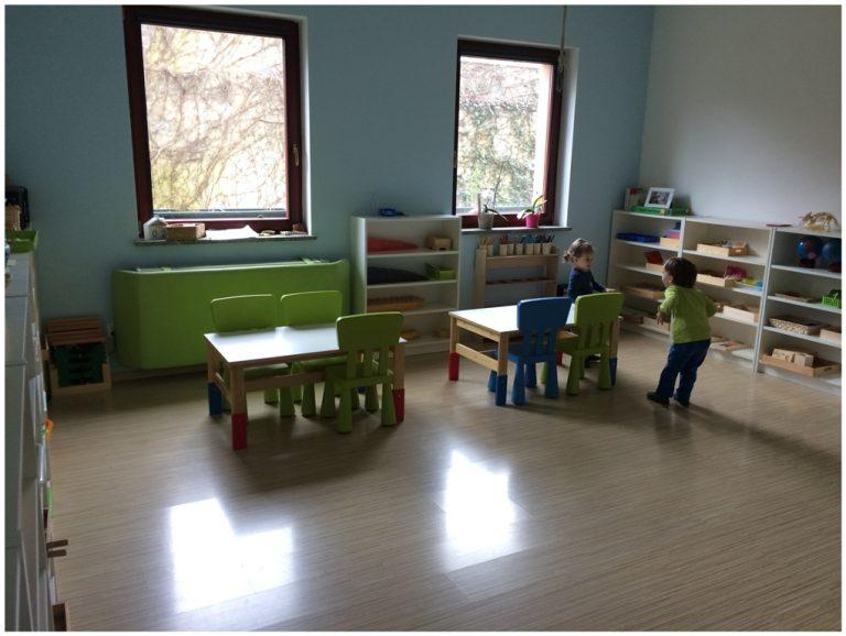 Przedszkole Akademia Szkraba Montessori (12)