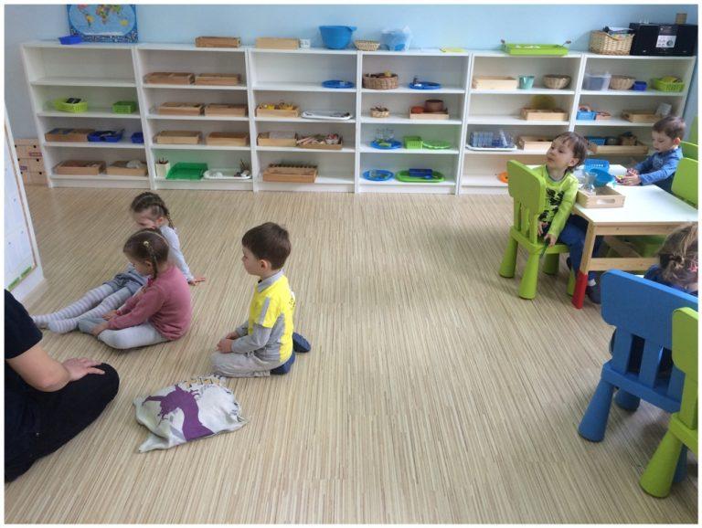 Przedszkole Akademia Szkraba Montessori (15)