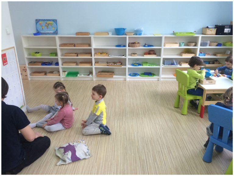 Przedszkole Akademia Szkraba Montessori (16)