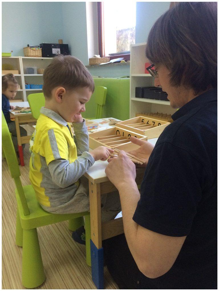 Przedszkole Akademia Szkraba Montessori (17)