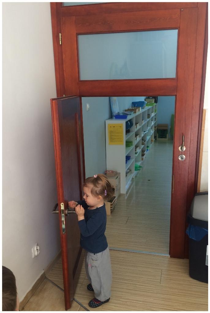Przedszkole Akademia Szkraba Montessori (19)