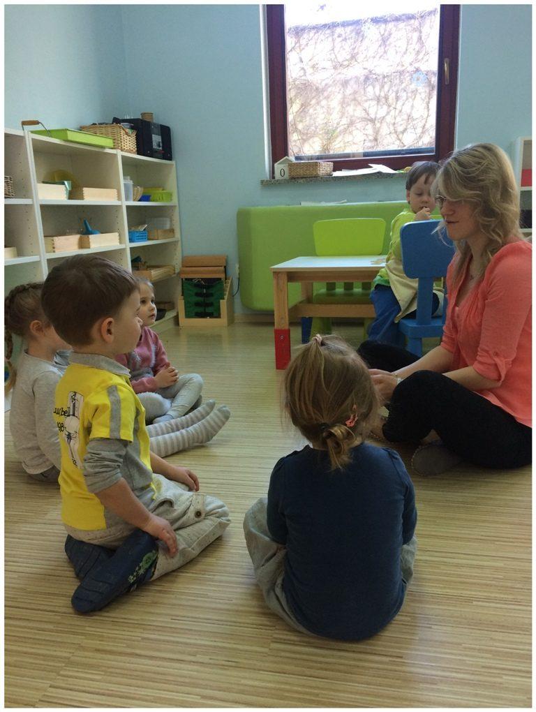 Przedszkole Akademia Szkraba Montessori (21)