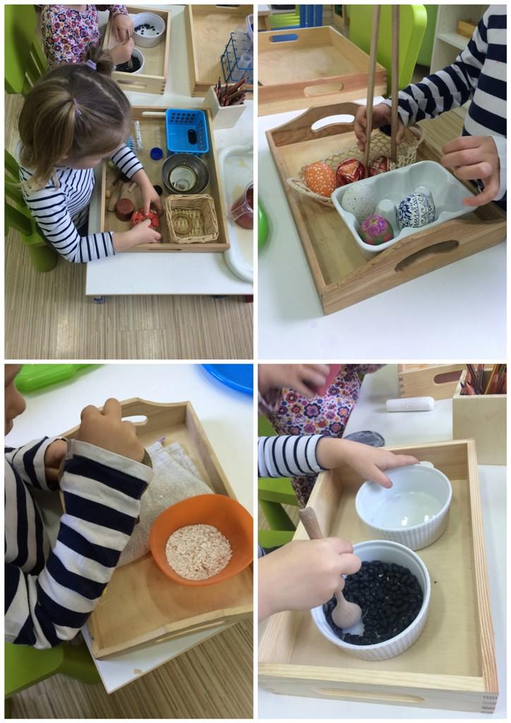 Przedszkole Akademia Szkraba Montessori (23)
