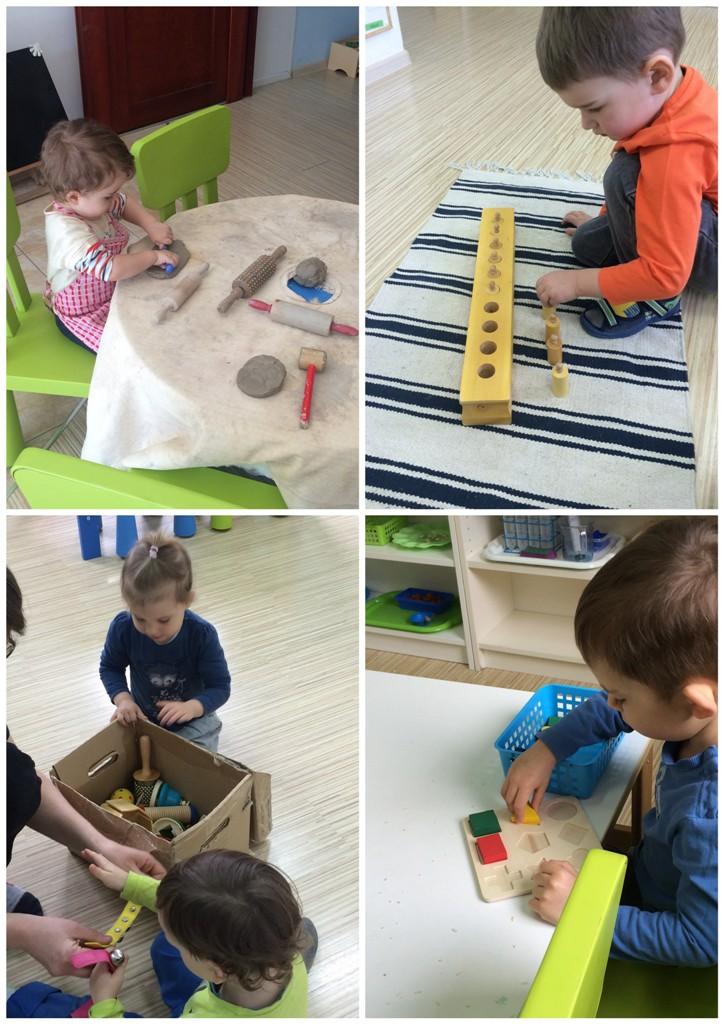 Przedszkole Akademia Szkraba Montessori (24)