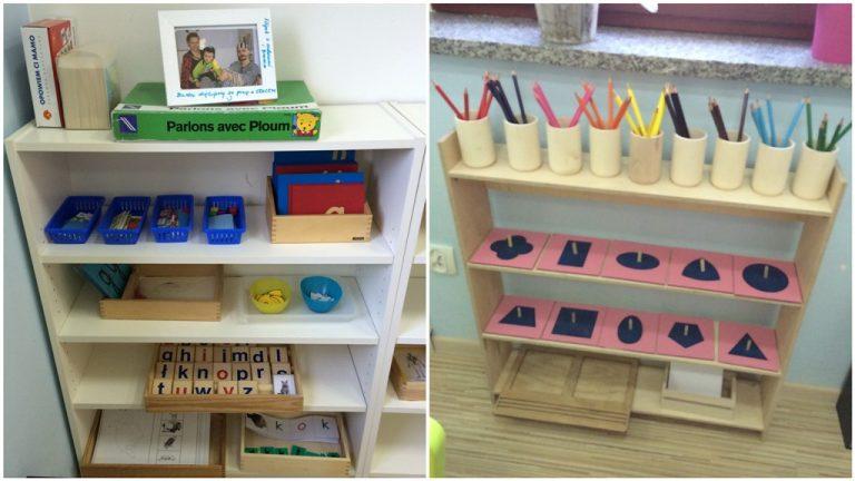 Przedszkole Akademia Szkraba Montessori (26)