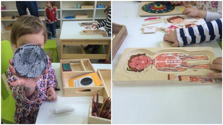 Przedszkole Akademia Szkraba Montessori (27)