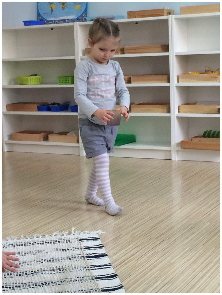 Przedszkole Akademia Szkraba Montessori (28)